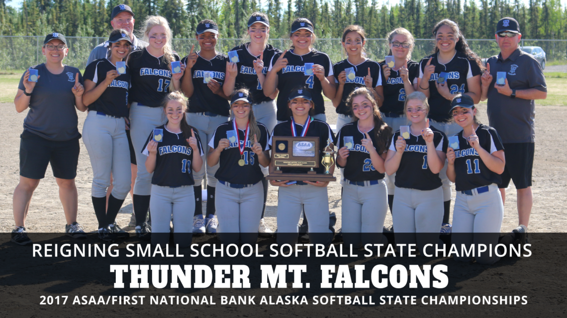80-softball-champions-small-school