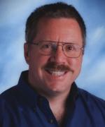Steve Klaich