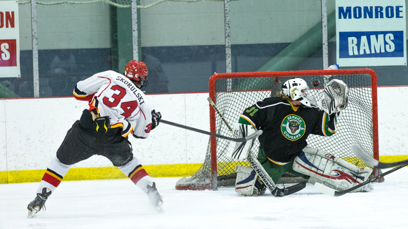 hockey-photo-3