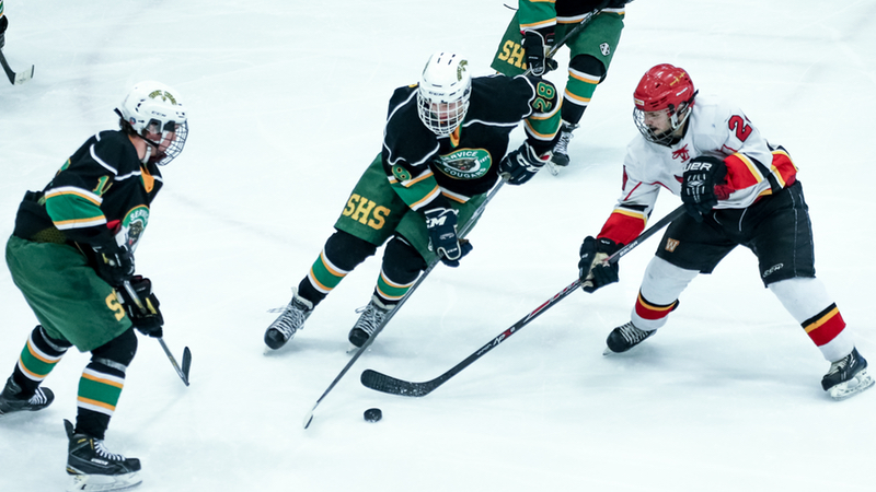 hockey-photo-8