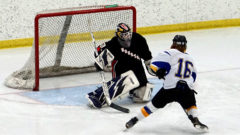 2017 ASAA FIRST NATIONAL CUP<br>DII HOCKEY STATE CHAMPIONSHIPS