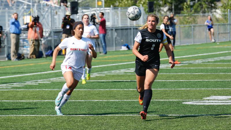 soccer-photo-2
