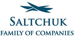 Saltchuk
