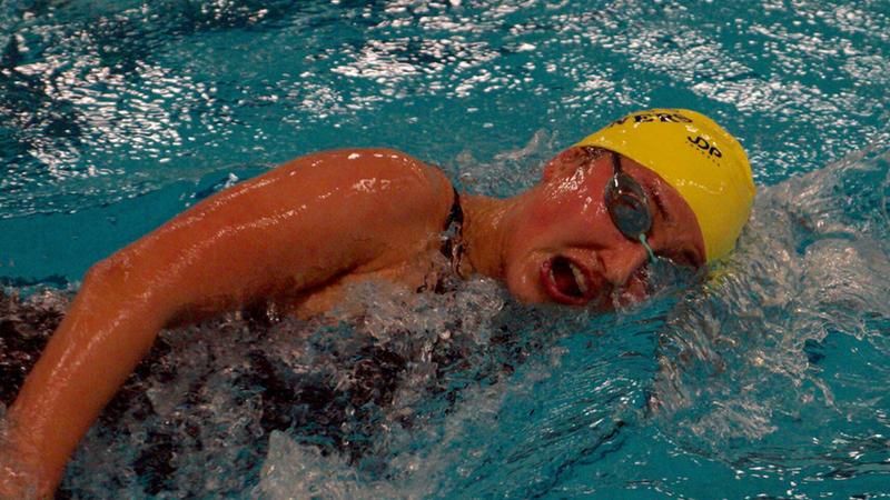 swim-photo-1
