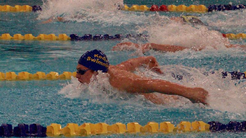 swim-photo-3