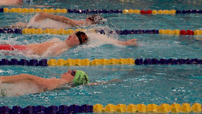 swim-photo-7