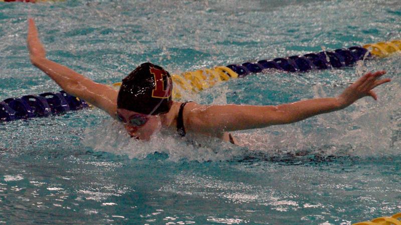 swim-photo-8