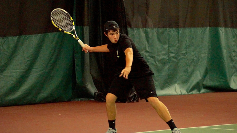 tennis-photo-1