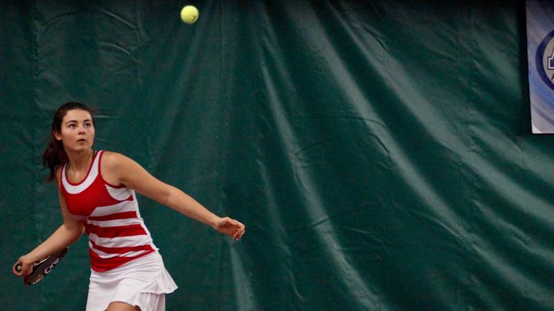 tennis-photo-2