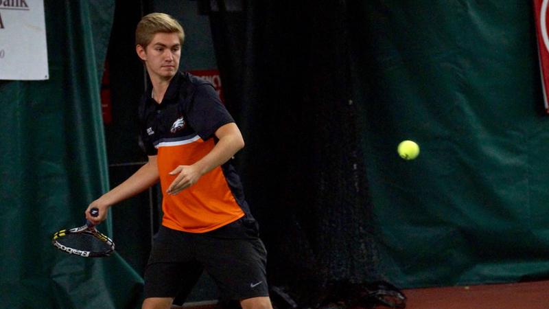 tennis-photo-4