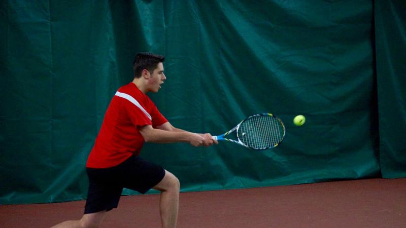 tennis-photo-6